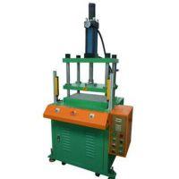 乐清多工位压力机 气液压力机 的具体参数