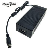 15V8A 15V8A家用户外便携式电源充电器