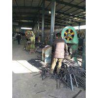 检修马道热镀锌钢格板、303/40/100钢格板厂家直销 泰江