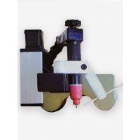 管道焊接机器人|便携式管道焊接机器人|全位置管焊系统|野外施工焊接机器人|无轨管道自动焊设备