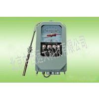 中西绕组温控器 型号: BWR-04库号:M354517