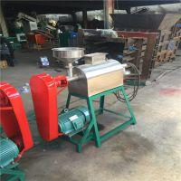 山东勒克斯供应小型全自动红薯粉条机水晶粉丝机大型地瓜粉条机