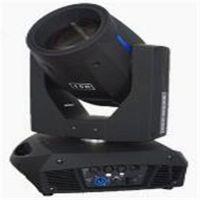 音响设备商品介绍、音响设备图片等