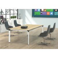 小型办公室会议桌批量供应_华泰圣瑞小型会议桌