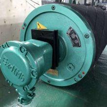 电动滚筒输送-电动滚筒-强龙传动设备
