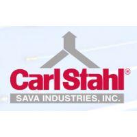 Carlstahl供应sava不锈钢钢丝绳
