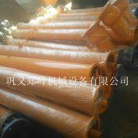 现货 混凝土输送泵 垂直式螺旋输送机 绞龙螺旋输送机 自动化设备