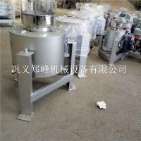 现货热销离心式滤油机 菜籽油过滤机 不锈钢滤油机