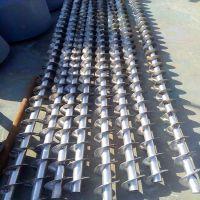 输送带输送机配件 防油耐腐