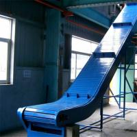 链板输送机专业生产 铁件运输链板输送机 中山