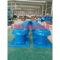 天津玻璃钢风机生产厂家