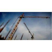 建筑工程施工公司