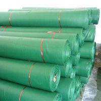 厂家批发有机硅阻燃防火布 可定制绿色消防篷布隔火帘抗老化