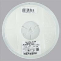 深圳厚声(ROYALOHM)贴片电阻 1206 200KΩ ±5% 1/4W
