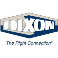 进口Dixon品牌camlock系列快速接头快装接头【中国区代理】