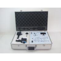 供应良益LGD-17PSD位置传感实验仪