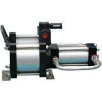 赛思特GPV05空气增压泵
