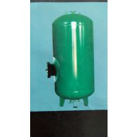 西藏浮动容积式换热器厂家报价
