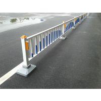 生产道路护栏 公园护栏 围挡 铝艺大门 锌钢护栏 道路护栏厂家