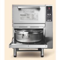 日本林内RINNAI RRA-106商用燃气饭柜