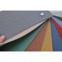电影院专用PVC塑胶地板 影院系统专用地胶 影院用金刚砂地板卷材