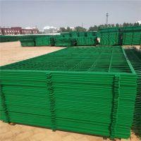 临时防护护栏网 景德镇高速护栏网 长沙围栏网批发零售