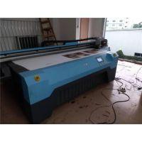 二手2513爱普生7代uv平板打印机