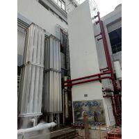 广州工业制氮气厂家 广州锦华工业科技