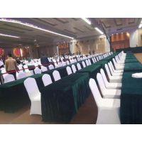 北京桌椅沙发租赁服务 专业提供会展家具租赁 折叠桌椅租赁