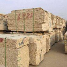黄金麻的尺寸-绿源石材(在线咨询)-海南黄金麻