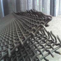 方型振动筛 建筑用筛网 石油振动筛