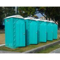 贵阳 厕所出租、高端环保厕所出租、免水移动打包厕所出租