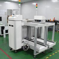 正思视觉AOI自动NG/OK收板机ZS-250KG 全自动NG/OK收板机 专业定制