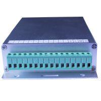 RS485/RS232接口 无线数传模块 无线数传电台 433MHZ 接收发射器