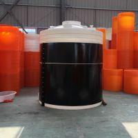 厂家长期供应外加剂储罐 速凝剂储罐 化工塑料桶
