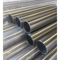 广西梧州 304不锈钢水管|双卡压式水管 管件 弯头 三通