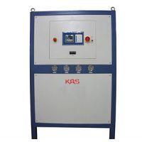 冰越冷水机厂家报价 冷水机促销 冰越冷水机供应商