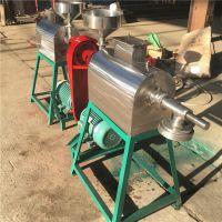 多功能粉条机自动化程度高 可生产加工河粉