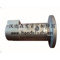 SETTIMA-螺杆泵齿轮箱及型号示例