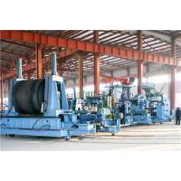 专业生产二手螺旋管设备 河北螺旋管生产设备报价单