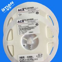 代理璟德陶瓷贴片电感2.2nh高频电感器 HI1005-1C2N2SMT
