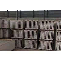 宜阳轻质墙体材料 孟津空轻质隔墙板价格是多少