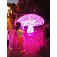 灯光设备租赁上海睦林文化传媒