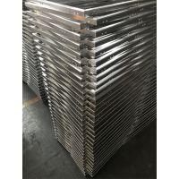 淮南市防火铝拉伸网吊顶冲孔铝单板铝网板天花厂家直销 欧百建材