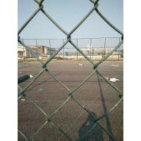 北京房山区足球场围网高度标准 房山区篮球场围网多少钱一平米 房山区蓝球场地围网