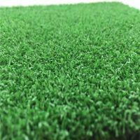 幼儿园室内假草坪 自家院子铺假草坪 烘道仿真草皮