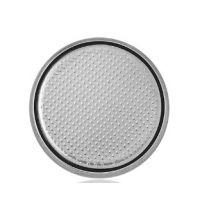 电池壳/扣式电池壳/纽扣正负极电池壳