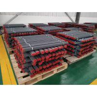 供应三山优质H19锚杆钻杆 煤矿优质B19钻杆
