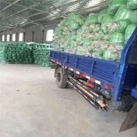 优质绿色盖土网 黑色沙场防尘网 建筑工地遮盖网