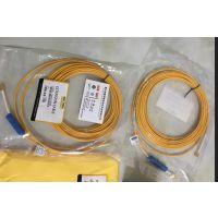 6SR4902-0AE00-0AM0功率单元LDZ10500494.200 智能阻尼算法